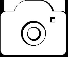 photo-caption