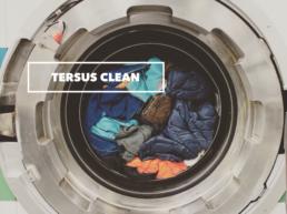 tersus clean